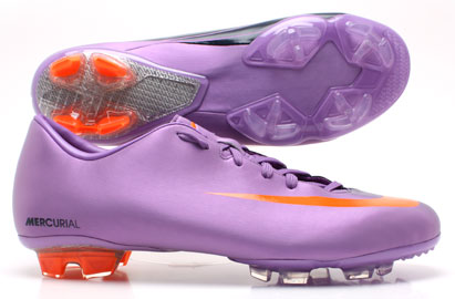 hot sale online 0c299 f6a67 Arrived: Nike Mercurial Miracle | My Studs